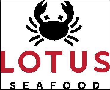 Lotus Seafood