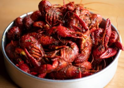 LotusSeafood_BoiledCrawfish